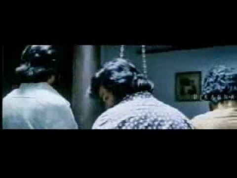 Tamil Remix  by dj kanna