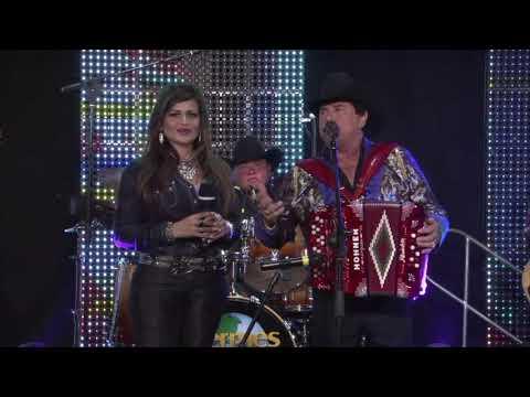 El Nuevo Show de Johnny y Nora Canales (Episode 21.1)- Los Leones Del Norte