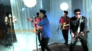 Setia Band Segera Rilis Album Kedua