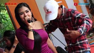 Lilis Anjani - Aku Takut - ARGA Entertainment LIVE Kedungdadap Kedungreja CILACAP 2019