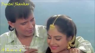 Choree Choree Tere Sang Jhankar HD 1080p   Dalaal 1993, song frm AHMED   YouTube 480p