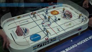 Настольный хоккей-Tablehockey-9champ-RUS-tourn2-DMITRICHENKO-GALUZO-Game5-com-TITOV