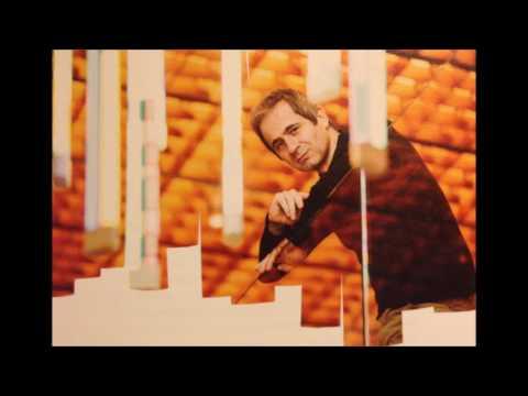 Piotr Anderszewski plays Chopin Mazurkas &Polonaise-Fantasie(2017 Shanghai)