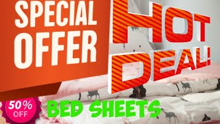 High Quality 3D Comforter Sets/Bedclothes/Bedding Sets Bedsheets