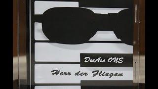 DeeAss ONE - Sonst Kriegen Sie Dich (Beat by AlexanderBeat) [SV]
