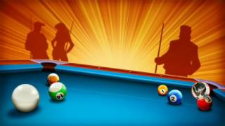 8 Ball pool hack 999999 cash + 1500B coins hack without root and PC HACKER HIGH