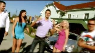 Repeat youtube video Fero & Bogdan de la Satu Mare-Sus Paharele [VIDEOCLIP ORIGINAL]