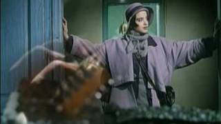 Smak Ukor muzika iz filma Vizantijsko plavo