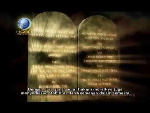 Cosmic Conflict  w/Indonesian Subtitle