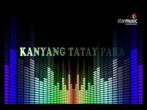 G2B - Ikaw Na Na Na Na (Disco Karaoke)
