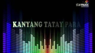 Download G2B - Ikaw Na Na Na Na (Disco Karaoke) MP3 song and Music Video