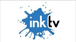 InkTV November 2016