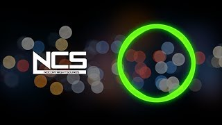 Arlow - How Do You Know [NCS Release]