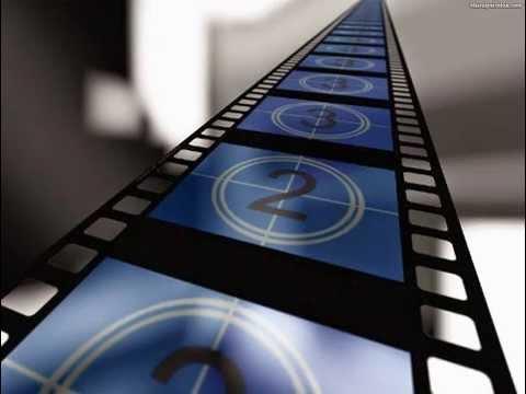 Musica para Cine y Cortometrajes part 1