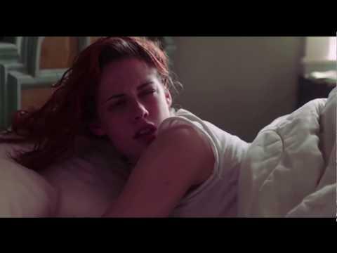 Kristen Stewart, New Sci-Fi,Action Hollywood Hindi Dubbed Movie 2017
