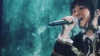 Live Moshi Kono Kabe no Naka go Ikken no Ie Dato shitara ShingekiLow,480x360, Mp4