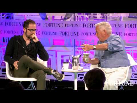 Twitter co-founder: What the next CEO should do | Fortune