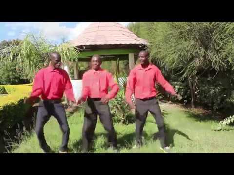 Erick Mwaniki   CHITWONI