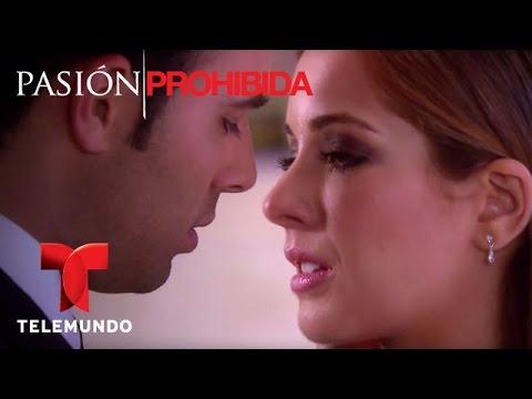 Forbidden Love | Recap 06/14/2013 | Telemundo English