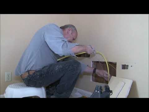 electric-wall-heater-installation-services-in-las-vegas-nv-|-mccarran-handyman-services