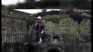 Yesima - Intimiste (SLD Prod) [2016] #YinYang ☯