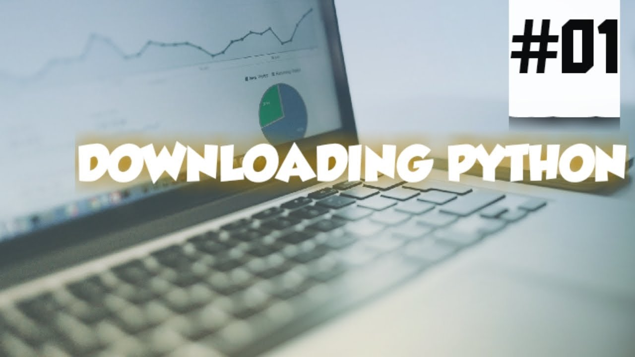 HOW TO DOWNLOAD AND INSTALL PYTHON   PYTHON PROGRAMMING ...