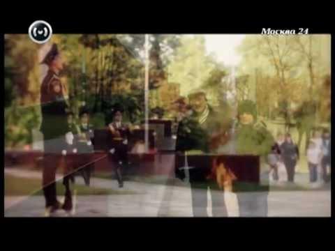 """""""Познавательный фильм"""": Президентский полк"""