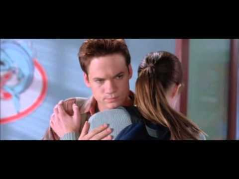 the story of a walk to remember