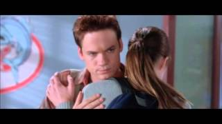 The full story of Jamies and Landon~A walk to remember~