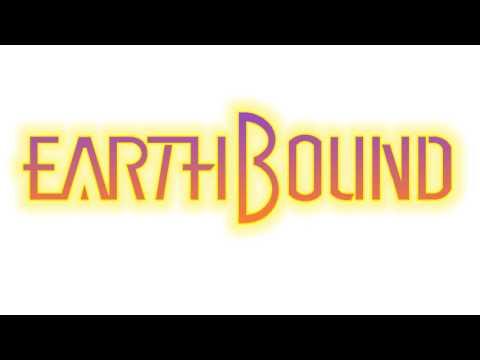 Onett (Extended Mix) - Earthbound