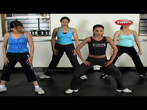 CoolDown Routine For Women | How to Lose Weight Fast For Women | How to Lose Belly Fat For Women