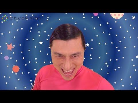 """オードリー春日、""""カスカス競輪ダンス""""披露 公益財団法人JKA『KEIRIN』WEB限定ムービー"""
