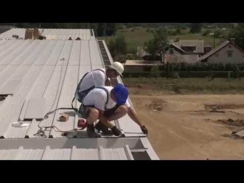 Монтаж металлоконструкций - Форум сметчиков - Поиск