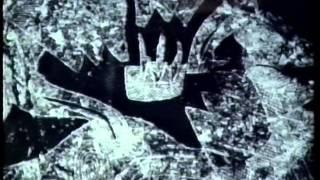 Колесницы богов / Воспоминания о будущем