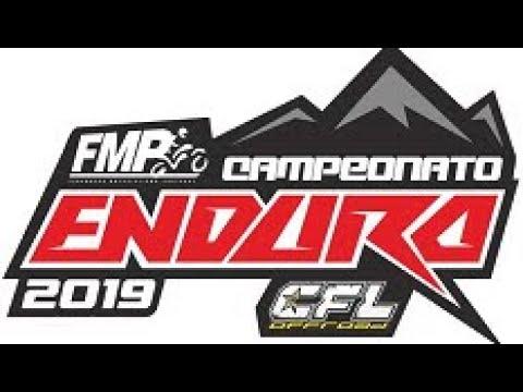 Campeonato CFL-Enduro 2019 Figueira da Foz