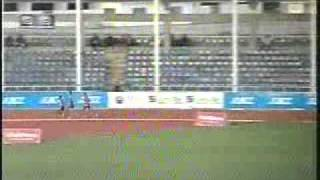 South Pacific Games Samoa - Mens 3000m Finals