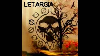Letargia - 2009 (FULL ALBUM)