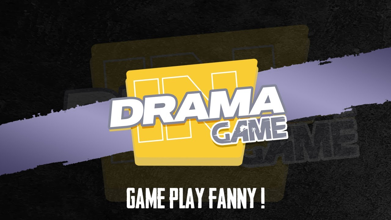 game play fanny