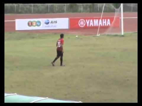 ผู้ตัดสินฟุตบอลไทย.flv