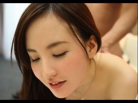 Ái Nữ Con Nhà Võ 2016