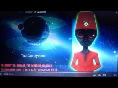 Khandrop 2020 | Part 6/7 | The Moor, The Moabite, The Mahomet, The Baphomet Of Belus | (RELOADED)
