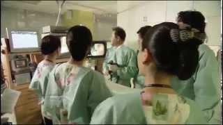 видео лечение онкологии в корее