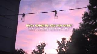 Hideaway [LYRICS/SUB EN ESPAÑOL]    Grace VanderWaal