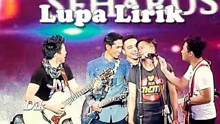Video Lucu Banget! Reza NOAH Lupa Sama Lagu Sendiri 'Mungkin Nanti' download MP3, 3GP, MP4, WEBM, AVI, FLV Desember 2017