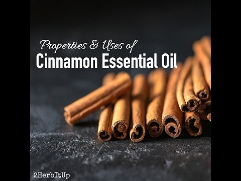 properties-and-uses-of-cinnamon-bark-essential-oil