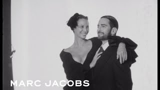 Marc Jacobs Fall 2019 Campaign