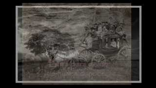 Woods of Ypres - Allure of the Earth (Subtitulado)