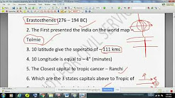 World geography quiz pdf youtube world geography quiz pdf gumiabroncs Image collections