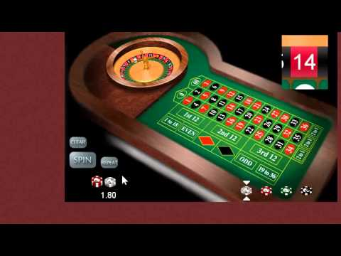 How To Make 400$ A Day With Bitcoin Roulette