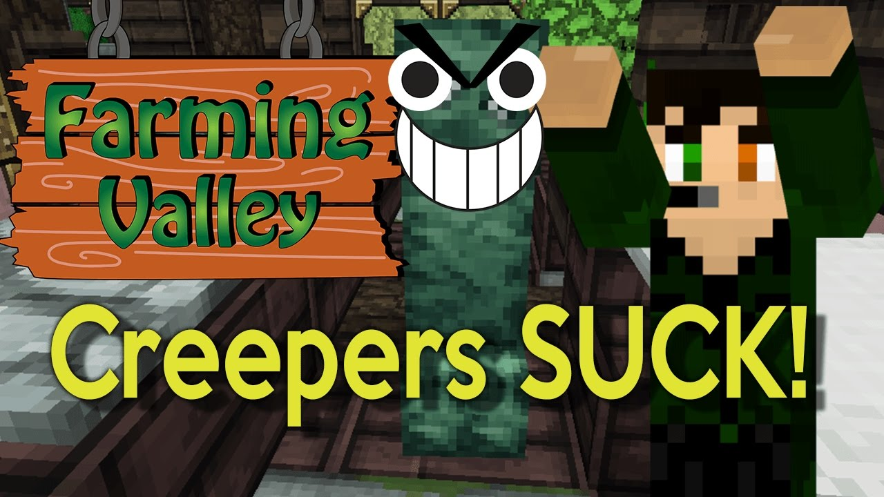 farming valley minecraft how to sell